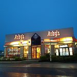 Foto de Arby's