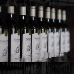 """Try wine from the extensive selection at the Village Wine Store, a real gem inside The White S"