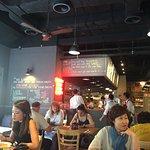 Photo of Chu Chocolate Bar & Cafe - Asoke
