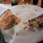 Photo of Pizzeria El Punto