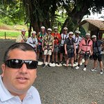 Φωτογραφία: Erick Tours Costa Rica Transportation