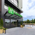 Holiday Inn Kaliningrad