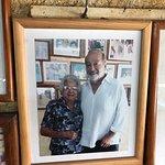 Beto Godoyの写真