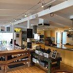Foto Maggie Beer's Farm Shop