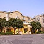 紅木城紅木海岸套房飯店
