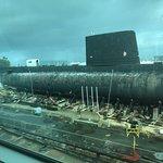 Photo de Western Australian Maritime Museum