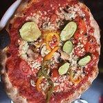 Photo of La Favorita Pizzeria