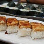 Photo of Sushi Naritaya