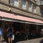 Photo of Creperie Froment & Sarrasin