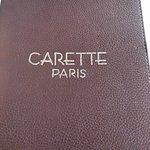 Photo of Carette