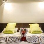 Fotografia de Calluna Hotel