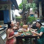 Photo de Bali Outdoor Adventures