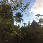 Phu Pha Ao Nang Resort and Spa-bild