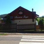 Restaurant Inge Foto