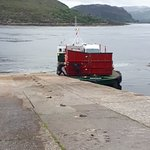 Photo of The Skye Ferry