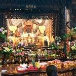 Bilde fra Lvermen Temple