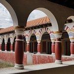ภาพถ่ายของ Arbeia Roman Fort and Museum