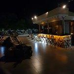 Фотография Restaurant & Hotel Adrovic Sveti Stefan