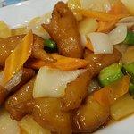 Foto van Beijing to Bali Chinese & Indonesian Restaurant