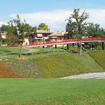Foto de Villaverde Hotel & Resort - Wellness SPA & Golf