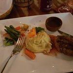 Photo of Yutz Place Restaurant