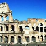Bilde fra Ncc Limo Rome Tour di Osvaldo Seripa - Day Tours