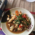 Foto de Happy Home Thai Cooking School
