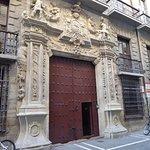 Palacio de Ezpeleta Photo