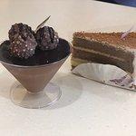 85 C Bakery cafeの写真