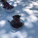 صورة فوتوغرافية لـ Sera Gölü Gül Tesisleri