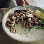 Photo of La Vecchia Cucina da Ernesto