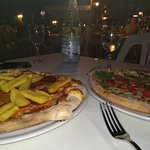 Photo of Antico Borgo Ristorante Pizzeria di Emanuele Leo