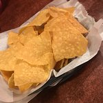 Photo of Pepito's Mexican Restaurant