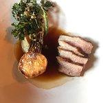 Photo of Restaurant U Formel
