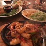 Zdjęcie PJ's Mexican Kitchen