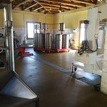 Фотография Koronekes Traditional Olive Oil Mill
