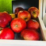 Foto Dalat Fruit Bar