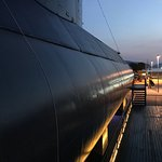 صورة فوتوغرافية لـ Maritime Heritage Museum