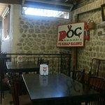 Photo of Poc Kasabi ve Kebap Salonu