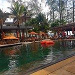 Foto de Cafe del Mar Phuket