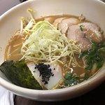 Foto de Fukuro Noodle Bar