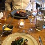 Bild från Arbor Restaurant