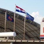 Foto van Poljud Stadium
