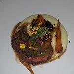 Photo of Restaurant Spinnaker