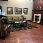 Country Inn & Suites By Radisson, Hinesville Image