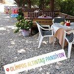 Photo of altIntas pansiyon & gozleme evi