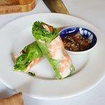 Red Bean Restaurantの写真