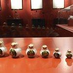 Φωτογραφία: Miniature Museum