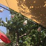 Photo de Restaurant Teide