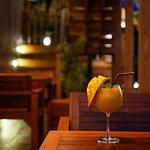 Photo de Lemon Thyme Cafe
